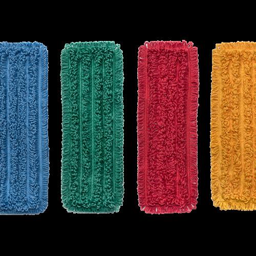 i-Fibre colors