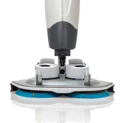 i-mop XXL Cleaner