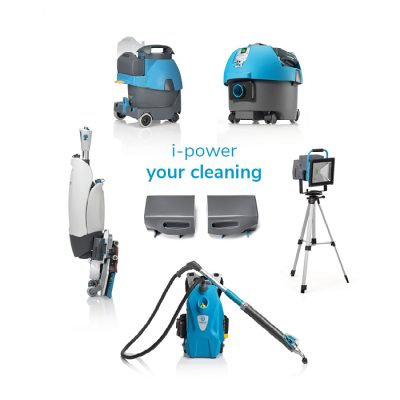 i-poweryourcleaning3